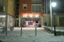 Nachtaufnahmen-Stockach-seechat_deDSC06873.JPG