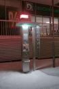 Nachtaufnahmen-Stockach-seechat_deDSC06878.JPG