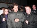 Christmas-Party-Wald-DJ-BRUXX-191209-Bodensee-Community-seechat_de-_02.JPG