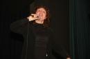 Christmas-Music-Festival-Deborah-Rosenkranz-201209-Bodensee-Community-seechat_de-IMG_8272.JPG