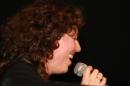 Christmas-Music-Festival-Deborah-Rosenkranz-201209-Bodensee-Community-seechat_de-IMG_8274.JPG