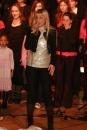 Christmas-Music-Festival-Deborah-Rosenkranz-201209-Bodensee-Community-seechat_de-IMG_8349.JPG