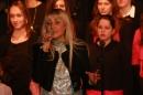 Christmas-Music-Festival-Deborah-Rosenkranz-201209-Bodensee-Community-seechat_de-IMG_8350.JPG