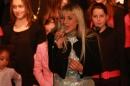 Christmas-Music-Festival-Deborah-Rosenkranz-201209-Bodensee-Community-seechat_de-IMG_8351.JPG