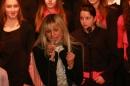 Christmas-Music-Festival-Deborah-Rosenkranz-201209-Bodensee-Community-seechat_de-IMG_8352.JPG