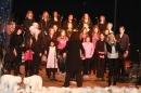 Christmas-Music-Festival-Deborah-Rosenkranz-201209-Bodensee-Community-seechat_de-IMG_8354.JPG