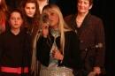 Christmas-Music-Festival-Deborah-Rosenkranz-201209-Bodensee-Community-seechat_de-IMG_8355.JPG