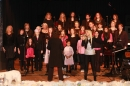 Christmas-Music-Festival-Deborah-Rosenkranz-201209-Bodensee-Community-seechat_de-IMG_8356.JPG