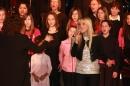 Christmas-Music-Festival-Deborah-Rosenkranz-201209-Bodensee-Community-seechat_de-IMG_8357.JPG