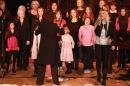 Christmas-Music-Festival-Deborah-Rosenkranz-201209-Bodensee-Community-seechat_de-IMG_8358.JPG
