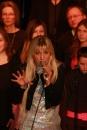 Christmas-Music-Festival-Deborah-Rosenkranz-201209-Bodensee-Community-seechat_de-IMG_8361.JPG