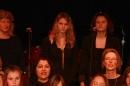 Christmas-Music-Festival-Deborah-Rosenkranz-201209-Bodensee-Community-seechat_de-IMG_8362.JPG