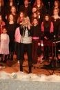 Christmas-Music-Festival-Deborah-Rosenkranz-201209-Bodensee-Community-seechat_de-IMG_8365.JPG