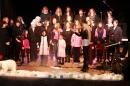 Christmas-Music-Festival-Deborah-Rosenkranz-201209-Bodensee-Community-seechat_de-IMG_8367.JPG