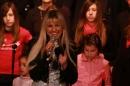 Christmas-Music-Festival-Deborah-Rosenkranz-201209-Bodensee-Community-seechat_de-IMG_8373.JPG