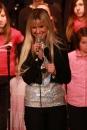 Christmas-Music-Festival-Deborah-Rosenkranz-201209-Bodensee-Community-seechat_de-IMG_8376.JPG