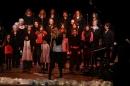 Christmas-Music-Festival-Deborah-Rosenkranz-201209-Bodensee-Community-seechat_de-IMG_8380.JPG