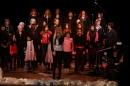 Christmas-Music-Festival-Deborah-Rosenkranz-201209-Bodensee-Community-seechat_de-IMG_8381.JPG