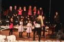 Christmas-Music-Festival-Deborah-Rosenkranz-201209-Bodensee-Community-seechat_de-IMG_8384.JPG