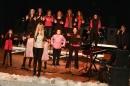 Christmas-Music-Festival-Deborah-Rosenkranz-201209-Bodensee-Community-seechat_de-IMG_8385.JPG
