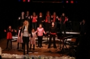 Christmas-Music-Festival-Deborah-Rosenkranz-201209-Bodensee-Community-seechat_de-IMG_8386.JPG