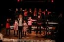 Christmas-Music-Festival-Deborah-Rosenkranz-201209-Bodensee-Community-seechat_de-IMG_8387.JPG