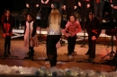 Christmas-Music-Festival-Deborah-Rosenkranz-201209-Bodensee-Community-seechat_de-IMG_8388.JPG