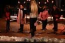 Christmas-Music-Festival-Deborah-Rosenkranz-201209-Bodensee-Community-seechat_de-IMG_8389.JPG