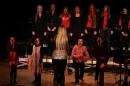 Christmas-Music-Festival-Deborah-Rosenkranz-201209-Bodensee-Community-seechat_de-IMG_8390.JPG