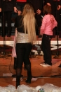 Christmas-Music-Festival-Deborah-Rosenkranz-201209-Bodensee-Community-seechat_de-IMG_8392.JPG