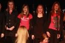 Christmas-Music-Festival-Deborah-Rosenkranz-201209-Bodensee-Community-seechat_de-IMG_8393.JPG