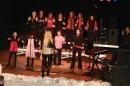 Christmas-Music-Festival-Deborah-Rosenkranz-201209-Bodensee-Community-seechat_de-IMG_8394.JPG