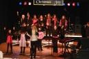 Christmas-Music-Festival-Deborah-Rosenkranz-201209-Bodensee-Community-seechat_de-IMG_8395.JPG