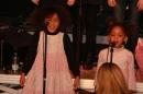 Christmas-Music-Festival-Deborah-Rosenkranz-201209-Bodensee-Community-seechat_de-IMG_8396.JPG