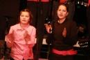 Christmas-Music-Festival-Deborah-Rosenkranz-201209-Bodensee-Community-seechat_de-IMG_8397.JPG