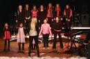Christmas-Music-Festival-Deborah-Rosenkranz-201209-Bodensee-Community-seechat_de-IMG_8399.JPG