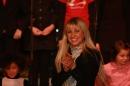 Christmas-Music-Festival-Deborah-Rosenkranz-201209-Bodensee-Community-seechat_de-IMG_8401.JPG