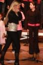 Christmas-Music-Festival-Deborah-Rosenkranz-201209-Bodensee-Community-seechat_de-IMG_8403.JPG
