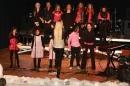 Christmas-Music-Festival-Deborah-Rosenkranz-201209-Bodensee-Community-seechat_de-IMG_8407.JPG