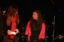 Christmas-Music-Festival-Deborah-Rosenkranz-201209-Bodensee-Community-seechat_de-IMG_8408.JPG
