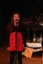 Christmas-Music-Festival-Deborah-Rosenkranz-201209-Bodensee-Community-seechat_de-IMG_8409.JPG