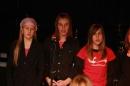Christmas-Music-Festival-Deborah-Rosenkranz-201209-Bodensee-Community-seechat_de-IMG_8410.JPG