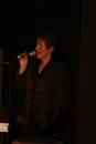 Christmas-Music-Festival-Deborah-Rosenkranz-201209-Bodensee-Community-seechat_de-IMG_8411.JPG
