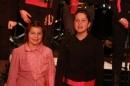 Christmas-Music-Festival-Deborah-Rosenkranz-201209-Bodensee-Community-seechat_de-IMG_8414.JPG