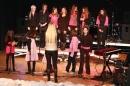 Christmas-Music-Festival-Deborah-Rosenkranz-201209-Bodensee-Community-seechat_de-IMG_8415.JPG