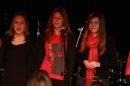 Christmas-Music-Festival-Deborah-Rosenkranz-201209-Bodensee-Community-seechat_de-IMG_8417.JPG