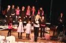 Christmas-Music-Festival-Deborah-Rosenkranz-201209-Bodensee-Community-seechat_de-IMG_8418.JPG
