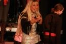 Christmas-Music-Festival-Deborah-Rosenkranz-201209-Bodensee-Community-seechat_de-IMG_8421.JPG