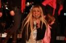 Christmas-Music-Festival-Deborah-Rosenkranz-201209-Bodensee-Community-seechat_de-IMG_8422.JPG