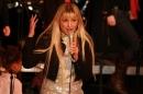 Christmas-Music-Festival-Deborah-Rosenkranz-201209-Bodensee-Community-seechat_de-IMG_8423.JPG